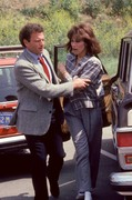 Тихая пристань / Knots Landing (сериал 1979-1993) 9bb71f1354636756