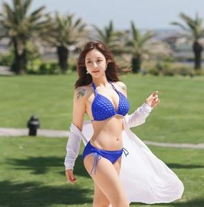 Cho Min Yeong 赵敏英