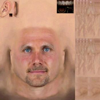 thumbs2.imagebam.com/ee/95/f5/d7b8f31329366761.jpg