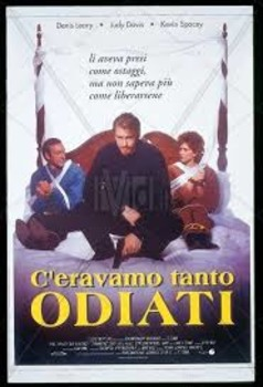 C'eravamo tanto odiati ( 1994 ) DVD5 COPIA 1:1 ITA