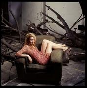 Миранда Отто (Miranda Otto) Stuart Spence Photoshoot (26xHQ) C0810d1349306769