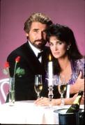 Отель / Hotel (сериал 1983-1988) 568c4f1354594920