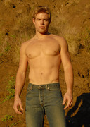 Тревор Донован (Trevor Donovan) Barry King Photoshoot 2007 (39xHQ) C465071354783540