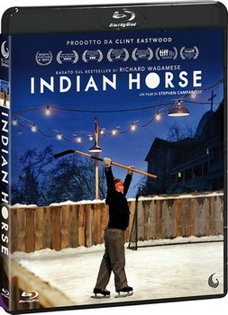 Indian Horse (2017) ITA - STREAMiNG