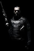 Каратель Территория войны / Punisher War Zone (2008) Ee3a3e1356358947