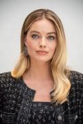 Марго Робби (Margot Robbie) 'Bombshell' press conference (Los Angeles, November 2, 2019) 4c6e321340141416