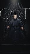 Игра престолов / Game of Thrones (сериал 2011 -)  5025891356506455