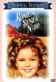 Rondine senza nido (1938) [Versione b/n e a coloriI] DVD9 COPIA 1:1 ITA ENG FRA
