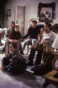 Тихая пристань / Knots Landing (сериал 1979-1993) 02fe6e1354636708