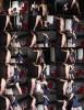 Victoria Valente - Merciless Female Brutality (2020 BallBustingChicks) [FullHD   1080p  359.81 Mb]