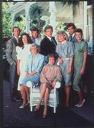 Фэлкон Крест / Falcon Crest (сериал 1981 – 1990) 5f87c31354570385