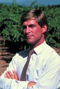 Фэлкон Крест / Falcon Crest (сериал 1981 – 1990) D24e3e1354569658