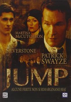 Jump! (2007) DVD5 COPIA 1:1 ITA ENG