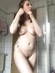 https://thumbs2.imagebam.com/f2/35/7d/8e41151356467164.jpg