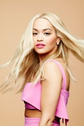 Рита Ора (Rita Ora) Julia Johnson and Cody Cloud Photoshoot (8xHQ) Eff6651356712779