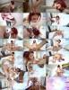 Lola Fae - Good Little Kitty (2020 ExxxtraSmall.com TeamSkeet.com) [FullHD   1080p  2.5 Gb]