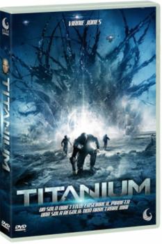 Titanium (2014) DVD5 ITA RUS