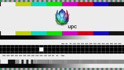 Mire UPC 359ad11363538117