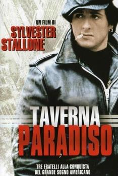 Taverna Paradiso (1978) DVD9 Copia 1:1 ITA-ENG