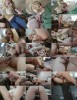 Sierra Nicole - TF Real Life 21 (2020 TeenFidelity.com) [FullHD   1080p  2.88 Gb]