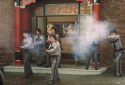 Большой переполох в маленьком Китае / Big Trouble in Little China (Расселл, Кэттролл, 1986) Fcd59c1349270300