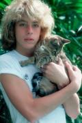 Лейф Гаррет (Leif Garrett) Lynn Goldsmith Photoshoot 1980 (2xHQ) Ba953d1358528744