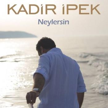 Kadir İpek - Neylersin (2019) Single Albüm İndir