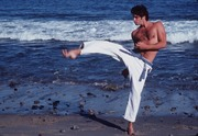 Лоренцо Ламас (Lorenzo Lamas) Brad Elterman Photoshoot 1982 (4xHQ) 0c30d61358525157