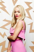 Рита Ора (Rita Ora) Julia Johnson and Cody Cloud Photoshoot (8xHQ) 0308ff1356712794