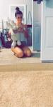 Taylor Rover, Littlelily650, UCF, University of Central Florida, Orlando Florida, Charlotte NC, Frederick Rover, Gamma Phi Beta, Meghan Glebas, orlando sex toys, orlando bondage, orlando bdsm, ucf bdsm, ucf bondage, Janet Durden Rover, Charlotte NC bondage, Charlotte NC bdsm, Charlotte NC bdsm, Florida BDSM, Florida Bondage, Central Florida BDSM, Central Florida Bondage, tampa bdsm, tampa bondage, tampa sex toys, HSV-2, UCF bdsm, UCF bondage, UCF S&m, UCF sex toys, Winter Park Florida bdsm, Winter Park Florida bondage, Winter Park Florida sex toys, University of Central Florida, Oviedo Florida, Oviedo Florida bondage, Oviedo Florida bdsm, Oviedo Florida bdsm, ucf bdsm, ucf bondage