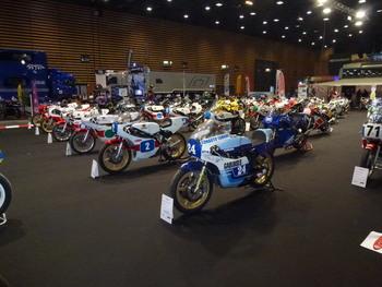 Salon Motocycliste de LYON. F9b47f1334243721