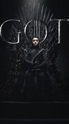 Игра престолов / Game of Thrones (сериал 2011 -)  6a25ab1356506380