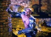 Мортал комбат 1 и 2/ Mortal Kombat 1 & 2 - PromosStills (24xHQ) Cc909e1356679227