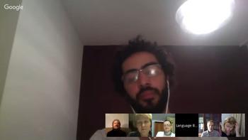 Испанский язык за 21 час (Видеокурс)