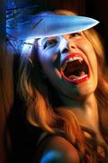 Американская история ужасов / American Horror Story (сериал 2011 - ) Aed2371356526551