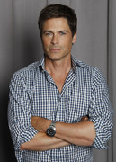 Роб Лоу (Rob Lowe) Amy Sussman Photoshoot 2012 (18xHQ) 9b50661348406264