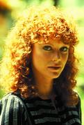 Фэлкон Крест / Falcon Crest (сериал 1981 – 1990) 35e65a1354569699