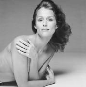 Лорен Хаттон (Lauren Hutton) Terry O'Neill Photoshoot 1985 (4xHQ) 4b82bc1358783918