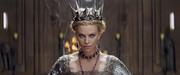 Белоснежка и охотник / Snow White and the Huntsman (Шарлиз Терон, Кристен Стюарт, 2012) 00e88a1356678545