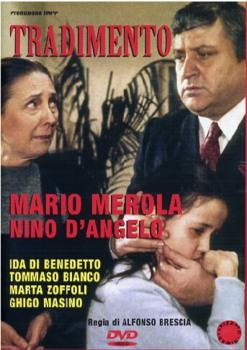 Tradimento (1982) dvd5 copia 1:1 ita