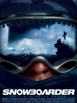 Snowboarder (2003) DVD9 COPIA 1:1 ITA FRE