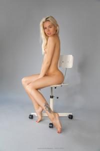 Margot - Super Sexy   09/27/19