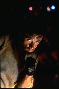 Рокки 5 / Rocky V (Сильвестр Сталлоне, 1990)  Fedecf1356921113