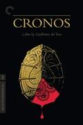 Хронос / Cronos (Рон Перлман, 1992) 86dac31347712357