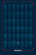 Железный человек 3 / Iron Man 3 (Роберт Дауни мл, Гвинет Пэлтроу, 2013) 19478d1356372494