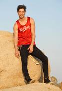 Кэйси Дейдрик (Casey Deidrick) Barry King Photoshoot 2013 (46xHQ) Fe40031354781263