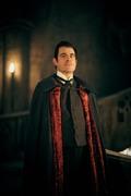 Дракула / Dracula (мини–сериал 2020)  497db01366246849