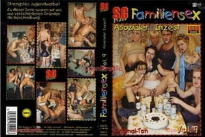 Familiensex 9
