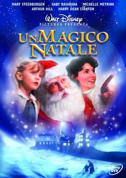 Un magico Natale (1985) DVD9 COPIA 1:1 ITA MULTI