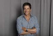 Роб Лоу (Rob Lowe) Amy Sussman Photoshoot 2012 (18xHQ) Ea48441348406271